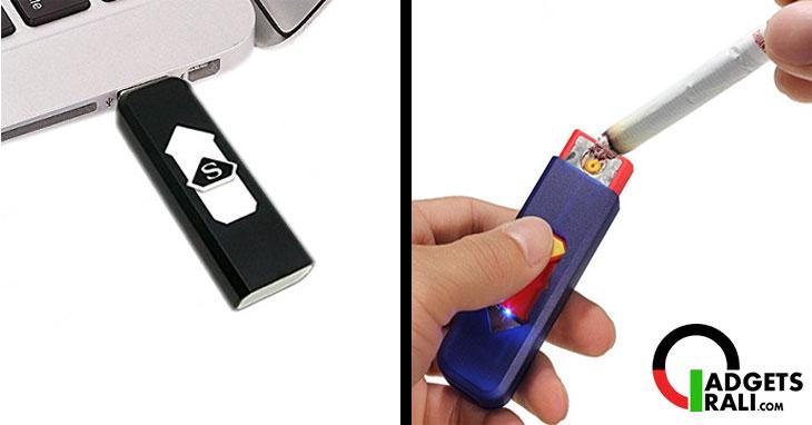 come-accendere-una-sigaretta-senza-accendino