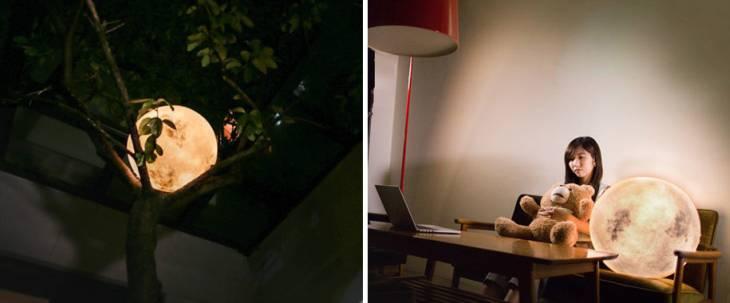 lampada-luna-interni esterni