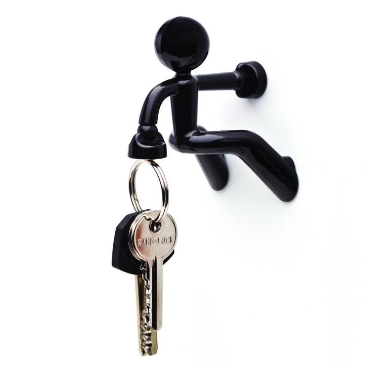 porta chiavi originale