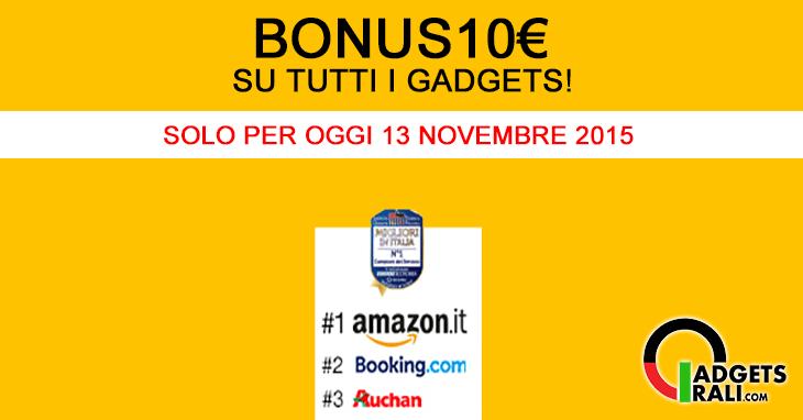 amazon-it-eletto-il-miglior-sito-in-italia-e-regala-uno-sconto-di-10e-solo-per-oggi