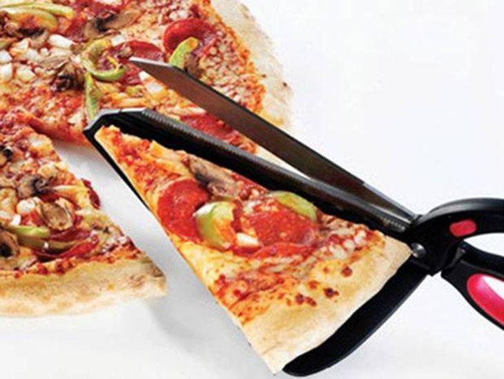 forbice taglia pizza