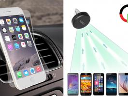 supporto-magnetico-smartphone-universale-auto-iphone-samsung