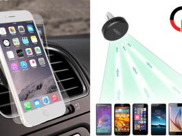 supporto-magnetico-universale-auto-smartphone-iphone-samsung