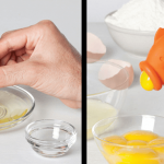 yolkfish-come-separa-tuorlo-albume-originale-a-forma-di-pesce-porcellino