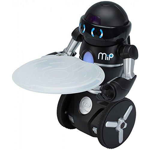 Wowwee Mip Robot Nero