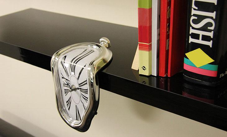 orologi-molli-salvador-dali