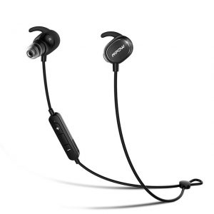 cuffie bluetooth wireless