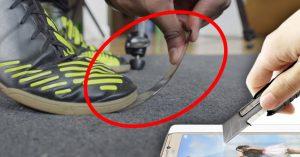 Pellicole Di Vetro Temperato: Ecco Le Migliori Per Proteggere Lo Smartphone (Recensione)