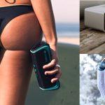 casse-bluetooth-portatili
