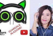 cuffie-simpatiche-orecchie-da-gatto