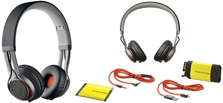 Cuffie-Wireless-Jabra-Revo