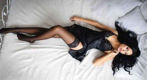 Intimo Hot Donna: Fallo Impazzire Con Questi Completini Intimi!
