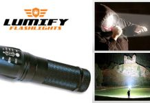 lumify-x9-tocia-led-potente