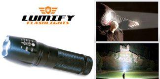 lumify-x9-tocia-led-potente