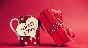 Regali San Valentino: Ecco Le Idee Più Originali Di Questo Anno.