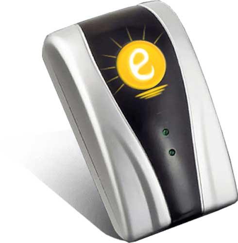 risparmio-energetico-energy-saver-pro