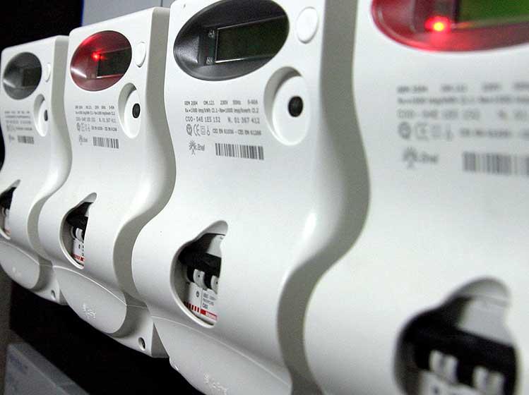 risparmio-energetico-sulla-bolletta