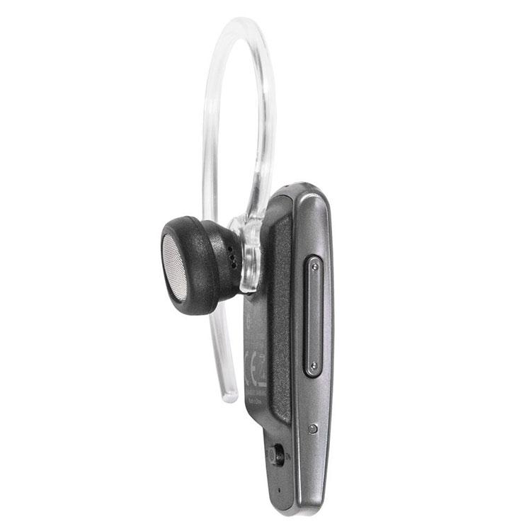 Auricolare Bluetooth Samsung HM 1900