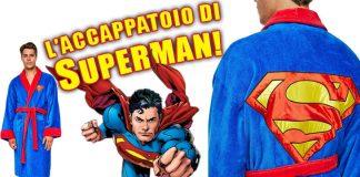 accappatoio-superman