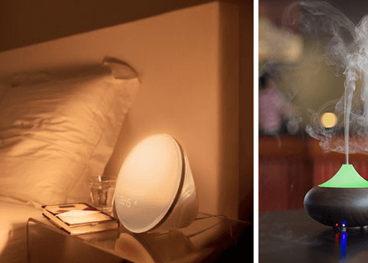 come dormire bene gadgets rimedi insonnia