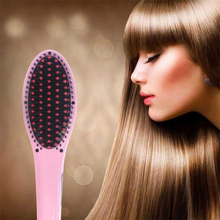 idee regalo spazzola magica