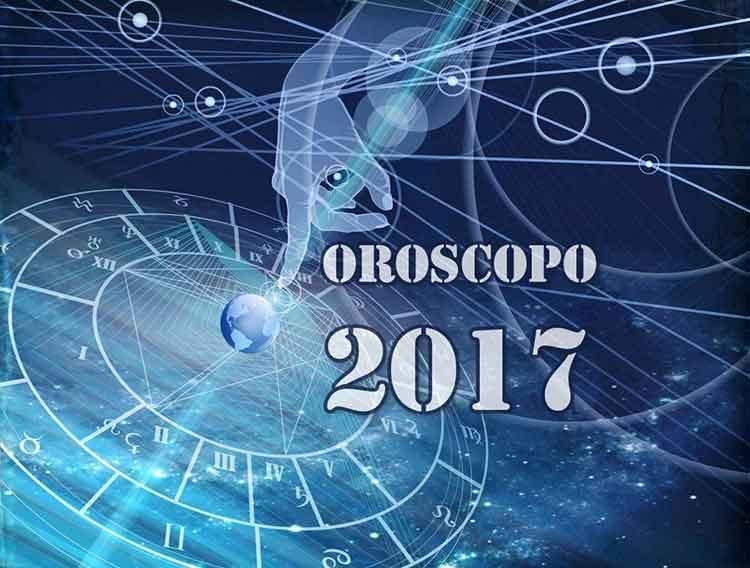 oroscopo paolo fox libro 2017