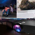 proiettore-portatile-migliore