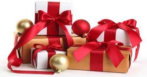 I Regali Di Natale Più Originali 2017 Per Sorprendere Amici E Parenti