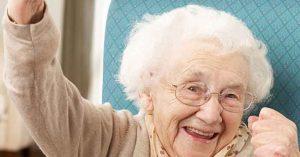 Regalo Nonna: Le Migliori Idee Regalo Per Farla Felice.