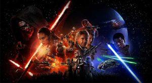 La Spada Laser Di Star Wars È Ora In Vendita! Guardala In Azione…