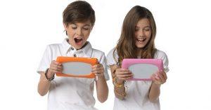 Tablet Per Bambini: I migliori 3 in commercio