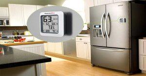 Termometro Ambiente: I Migliori 3 Da Tenere In Casa.