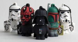 I Gadget Star Wars Più Fighi Che Non Potrai Fare A Meno Di Desiderare.