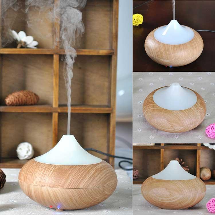 Oggettistica casa gli oggetti per renderla un posto magico for Oggettistica casa