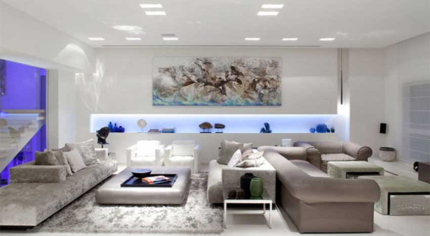 oggettistica casa