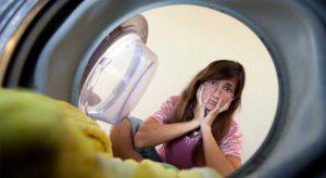Come Pulire La Lavatrice Con Questo Piccolo Trucco Per Eliminare Il Cattivo Odore