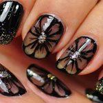 decorazioni unghie