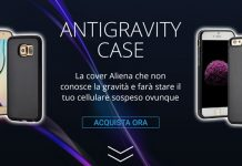 anti-gravity-case