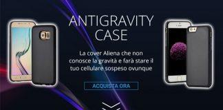 anti-gravity-case