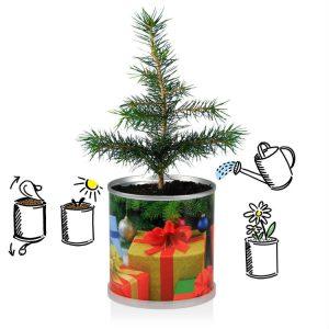 gadget natalizi albero