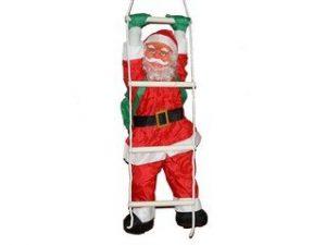 gadget natalizi babbonatale