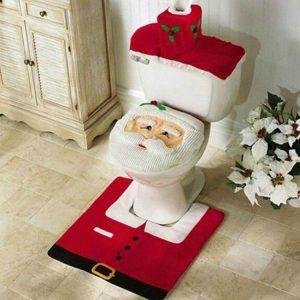 gadget natalizi copriwc