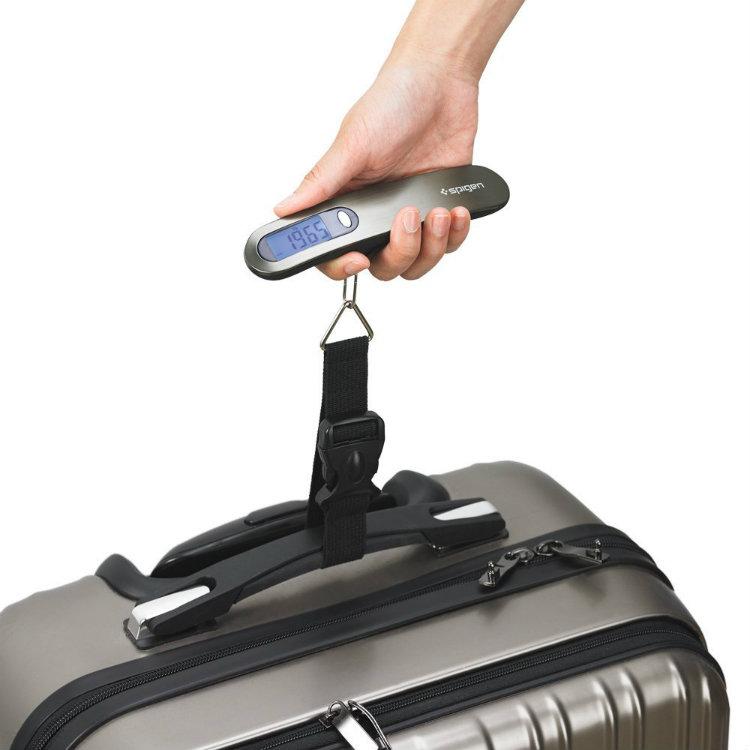 pesa valigie premium