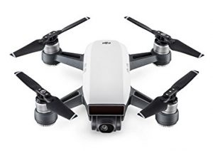 regalo tecnologico drone