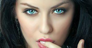 Vibratori Per Donne: I Migliori 4 Che La Faranno Impazzire [IN OGNI MOMENTO]