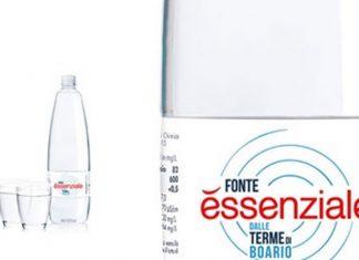 acqua-essenziale-thumbnail
