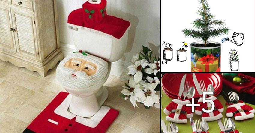 gadget-natalizi-thumbnail