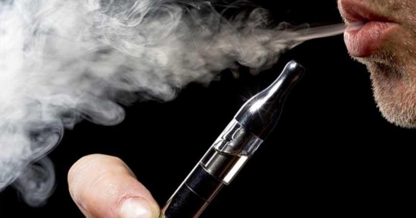 gearbest-italia-sigarette-elettroniche-thumbnail