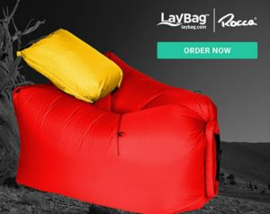 laybag original