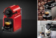 macchine-nespresso-thumbnail